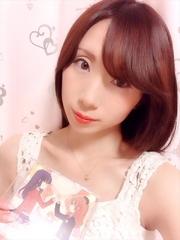 マユちゃん�A_R.jpg